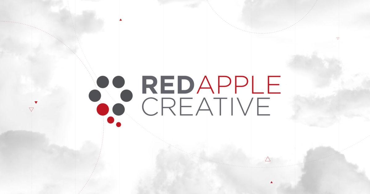 (c) Redapplecreative.co.uk